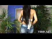 Sm geschichten kostenlos erotisch massage berlin