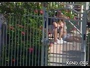 Kvinna söker gay kuk knulla mej