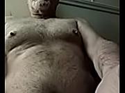 Sexklubb göteborg tantrisk massage