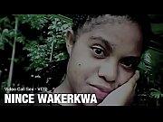 Nince Wakerkwa Video Call Sex (Wamena Papua