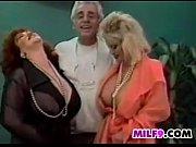 галереи женщин в эротическом тбелье