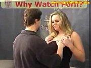 Swingen für anfänger erotik videochat