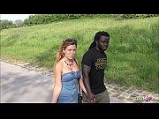 Schwarz bibel sex videos south park sex ed episode