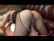 busty ladyboy assfucked by her boyfriend