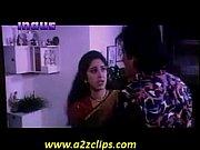 MEENAKSHI seshadri hot scenes 360p Thumbnail