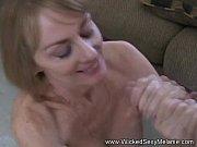 Sex i helsingborg massage stockholm södermalm