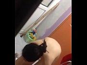 Porn cougar massage erotique annemasse