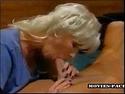пьяные спяшие порно