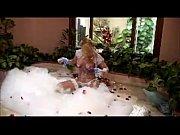 carla bittencourt 01 &bull_ www.transexluxury.com
