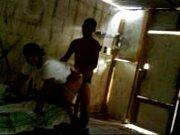 Nackte weiber kostenlose oma pornofilme