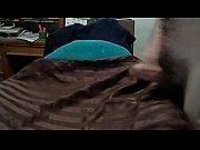 Lesbienne videos escort aurillac mature bondage le croiset voir des partouzes sommes très