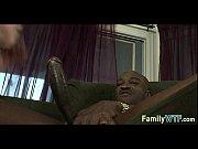 my black stepdaddy 365