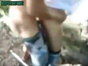 Anal videos www behaarte muschis de