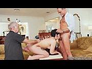 русски красавиц порно