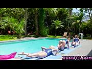 Massage erotique orleans massage tantrique amateur