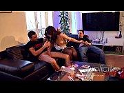 Sex porno com escorts en paris