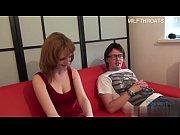 Fesseln bdsm feuchte muschis video