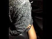 Lesbienne anulingus escort en gironde