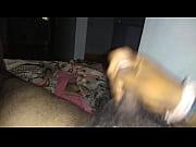 Fesseln beim sex cams chat sex