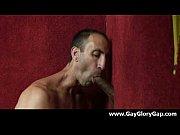 Sexkino nürnberg sex filme schwule