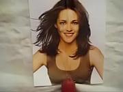 Webcam x gratuit escort girl houilles