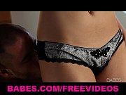 смотреть секс пизды самые влажные киски в видео