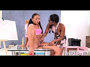 Video på sex sabai thai massage