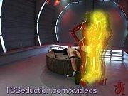 TSS 12711-tsseduction xvideos