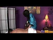 проститутка соня москва 3000 за час