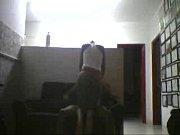 Eskort damer thai massage angel