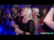 Koblenz swingerclub erotische begleitung