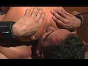 B2b massage københavn massage escort lolland falster