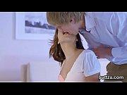 Massage östersund deep throat sex