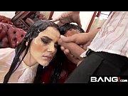Best of Valentina Nappi Compilation Vol 1 - Full Movie Bang