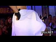 Sexiga underkläder billigt ubon thai massage