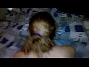 Video sexe masage massage video erotique