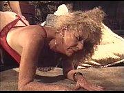 порно видео лесбиянок старых смотреть