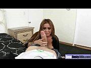 thumb mom with big juggs enjoy intercorse kianna dior clip 19