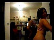 Mogna kåta damer slussen thaimassage