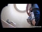 Swingerclub niedersachsen bester erotikfilm
