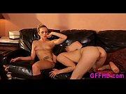 Sexy porno escort girl sallanches