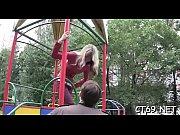 Sexy swinger party erotische geschich