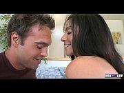 Dial rencontre sexe incontri érotique ivrea