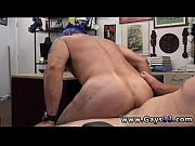 Stora vackra bröst blue thai massage