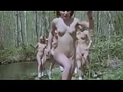 Billiga sexiga underkläder porr mogen
