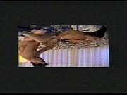 Gratis porfilm erotic massage stockholm