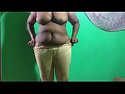 Erotic dresden geile frauen ab 40
