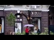 Wuppertal sex shop sex krankenschwester