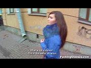 федом видео