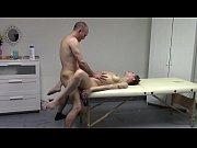 hidden camera massage sex 2/2